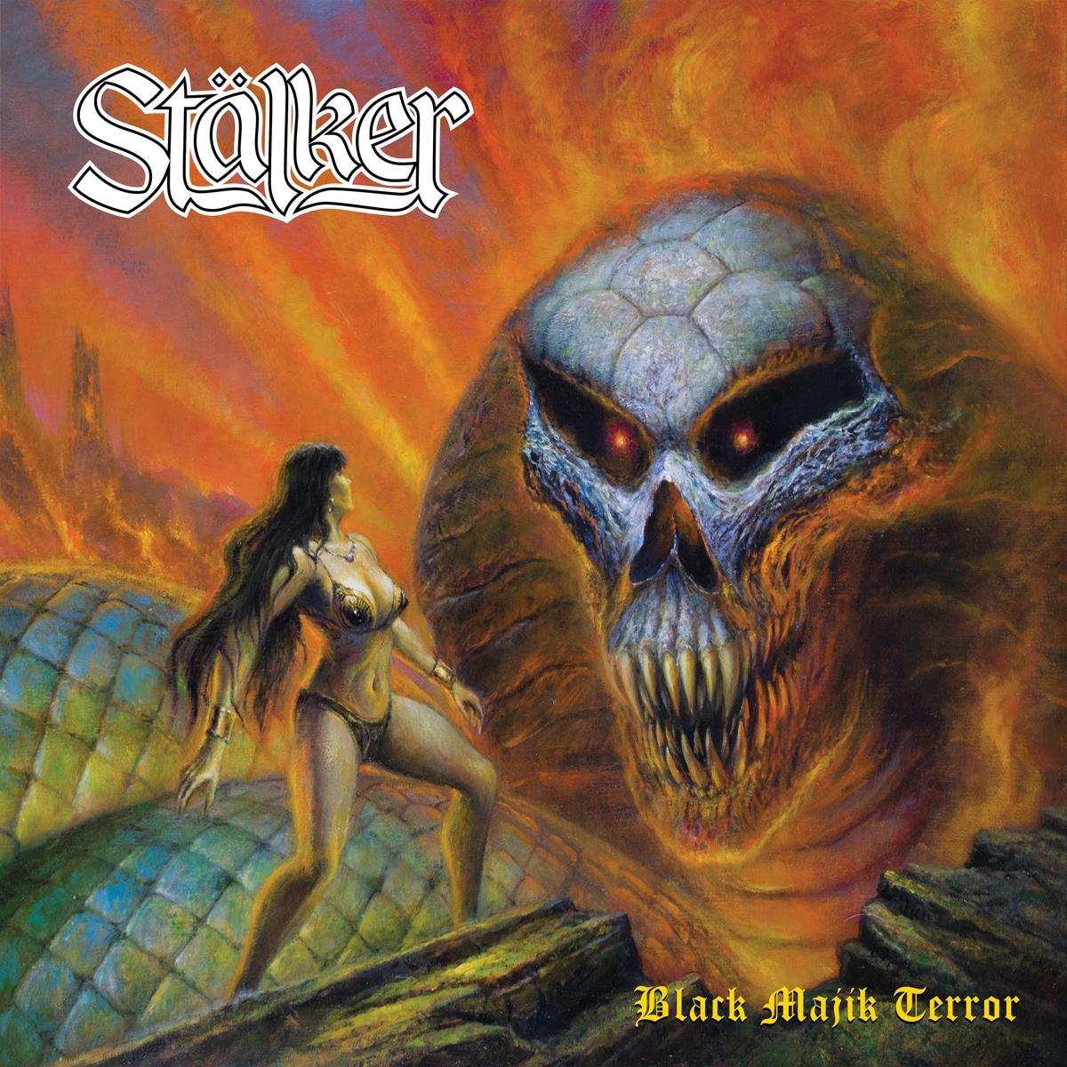 """stalker:-video-""""intruder""""-vom-neuen-album-""""black-majik-terror"""""""