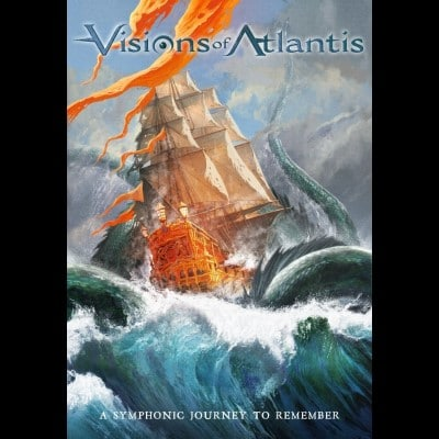 """visions-of-atlantis:-neue-live-platte-/-bluray-""""a-symphonic-journey-to-remember"""""""