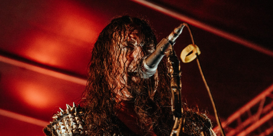 [galerie]-destruction-–-back-to-thrash-tour-2020
