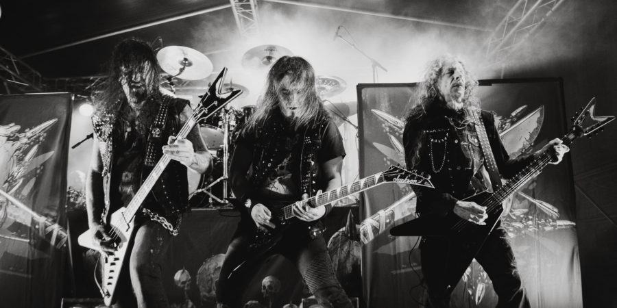 [konzertbericht]-destruction-–-back-to-thrash-im-dortmunder-junkyard