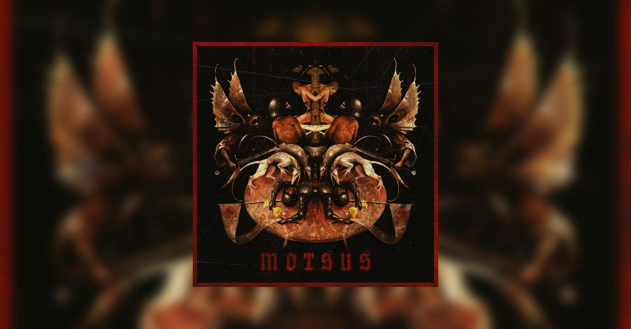 [review]-arroganz-–-morsus
