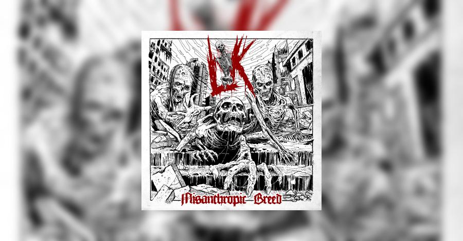 [review]-lik-–-misanthropic-breed