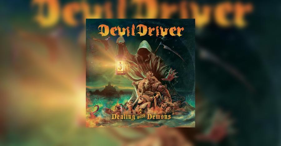 [review]-devildriver-–-dealing-with-demons-prt.i