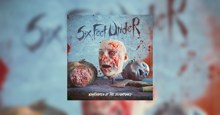 [review]-six-feet-under-–-nightmares-of-the-decomposed