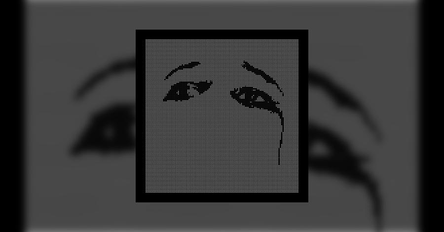 [review]-deftones-–-ohms
