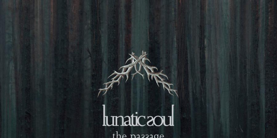 [news]-lunatic-soul-–-neuer-song-online