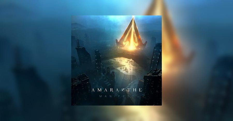 [review]-amaranthe-manifest