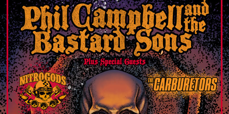 [tour]-phil-campbell-and-the-bastard-sons-–-tour-2021