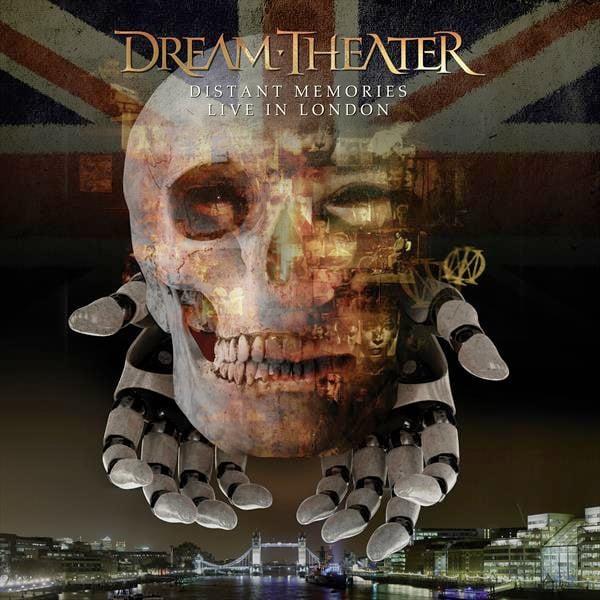 "dream-theater:-neues-live-lbum-""distant-memories-–-live-in-london"""