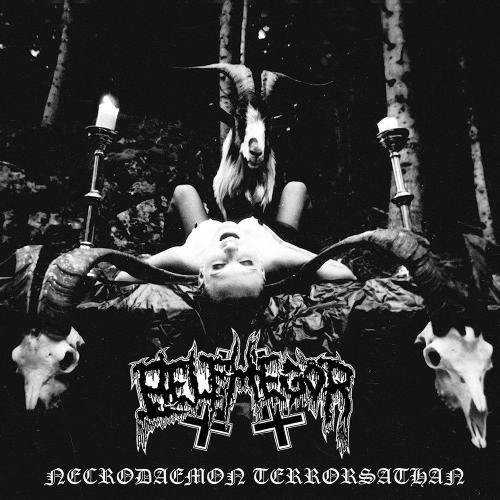 "belphegor:-re-release-von-""necrodaemon-terrorsathan""-im-november"