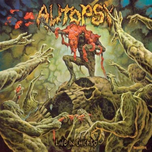 """autopsy:-veroffentlichen-mit-""""live-in-chicago""""-ihr-erstes-offizielles-livealbum"""