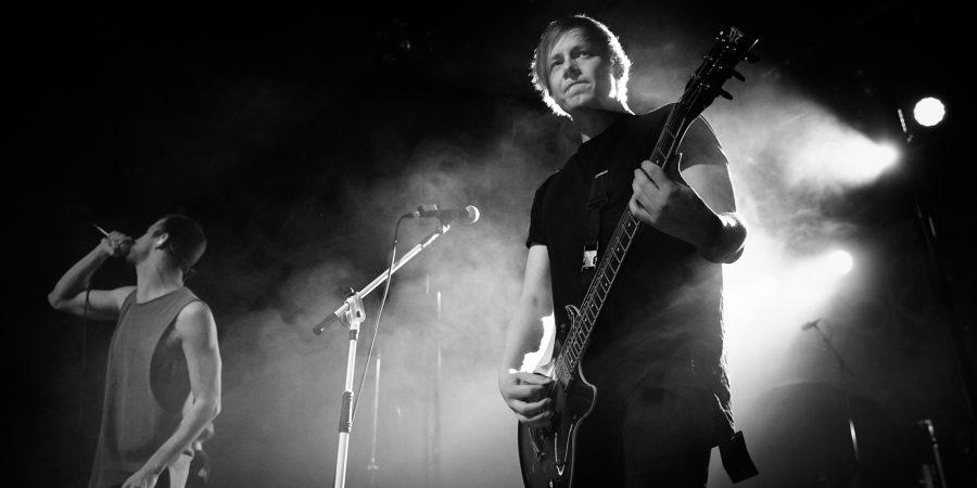 """[news]-annisokay-veroffentlichen-neues-musikvideo-vom-kommenden-album-""""aurora"""""""