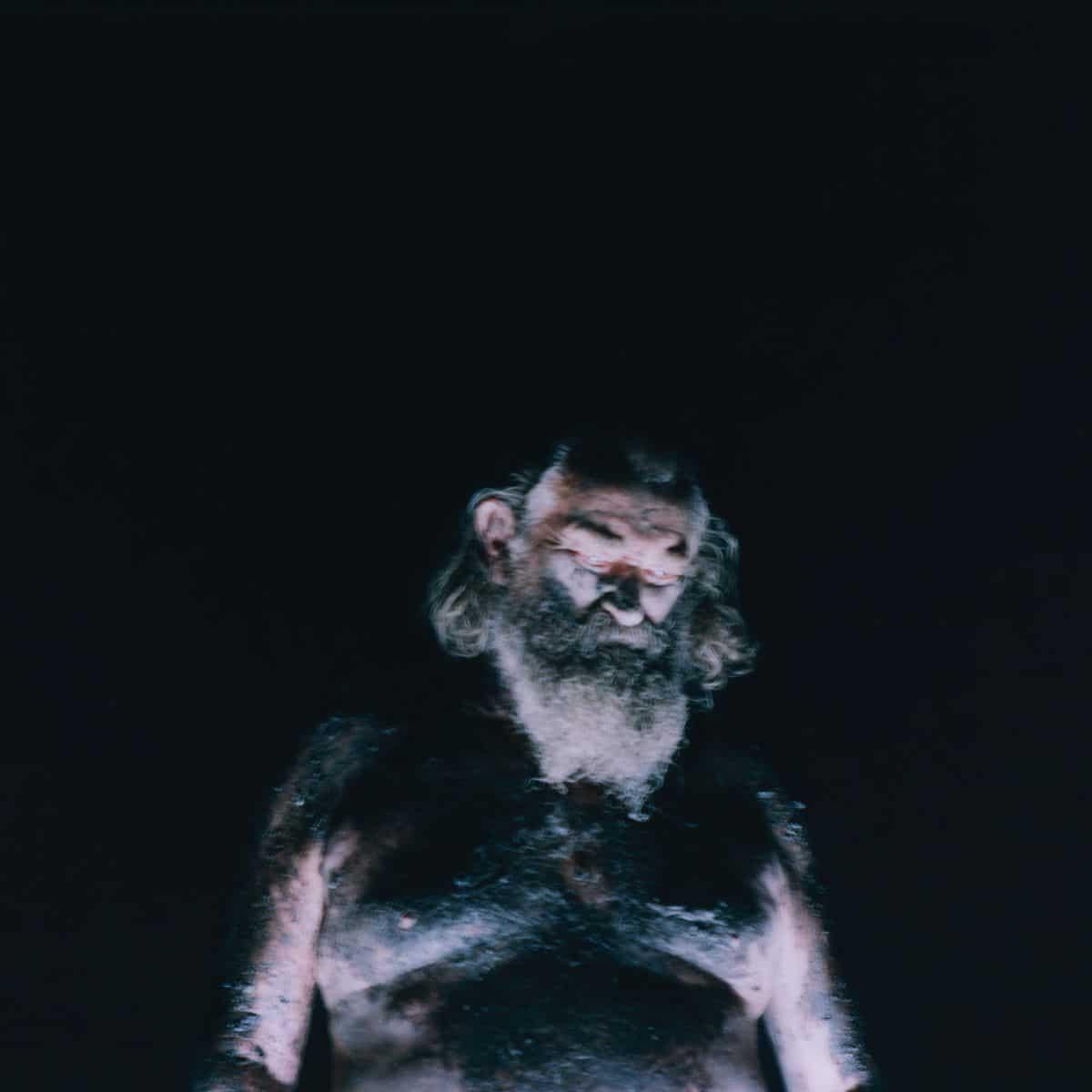 "nothing:-neues-video-zum-""the-great-dismal""-album"