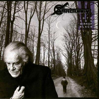 """sanctuary:-30th-anniversary-edition-von-""""into-the-mirror-black""""-&-konzerte-im-herbst-2021"""