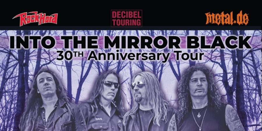 [tour]-sanctuary-–-into-the-mirror-black-anniversary-tour-2021