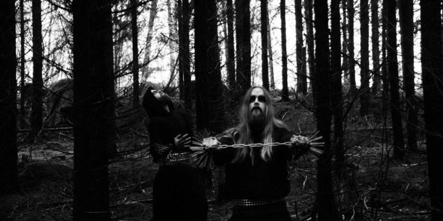 """[interview]-""""black-metal-kann-kein-spas-sein""""-–-interview-mit-maturz-von-begrafven"""