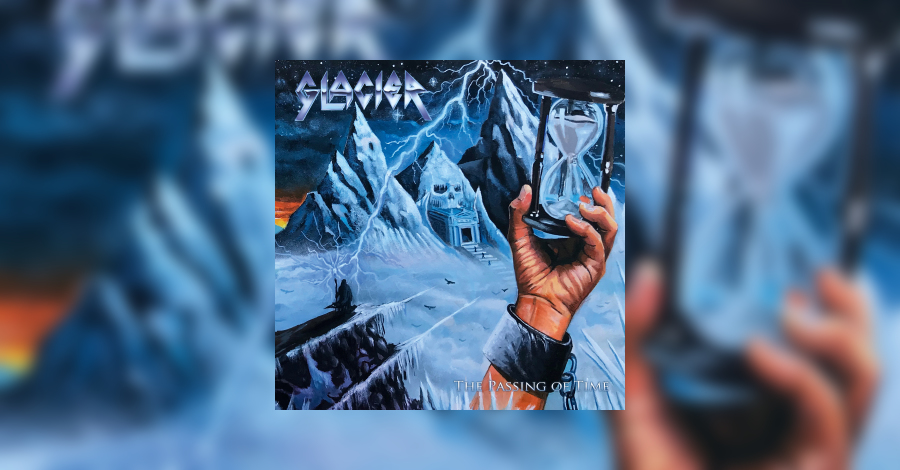 [review]-glacier-–-the-passing-of-time