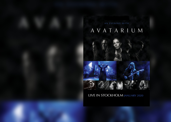 """[review]-avatarium-–-""""an-evening-with-avatarium-–-live-in-stockholm-january-2020"""""""