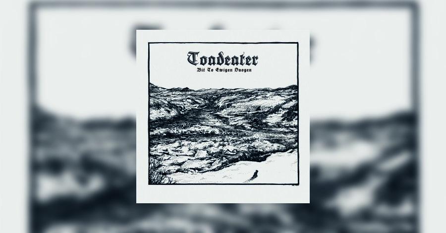 [review]-toadeater-–-bit-to-ewigen-daogen