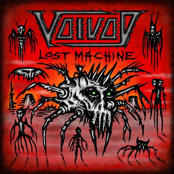 "voivod:-live-album-""lost-machine-–-live"""