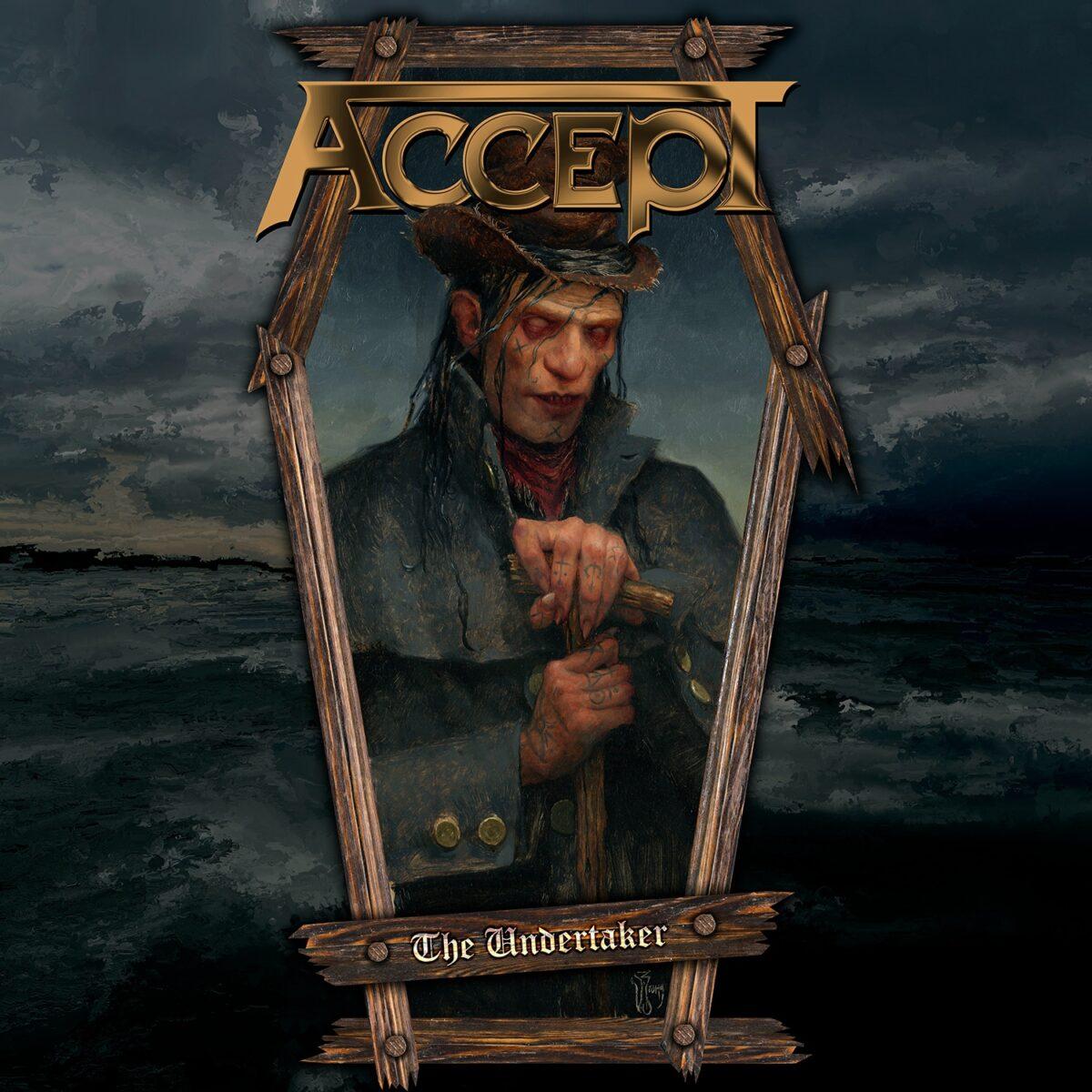 """accept:-single-""""the-undertaker""""-vom-neuen-album-""""too-mean-to-die"""""""