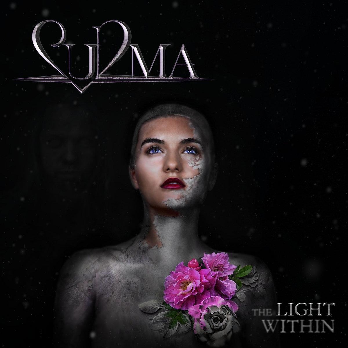 """surma:-zweiter-song-vom-neuen-symphonic-metal-album-""""the-light-within"""""""