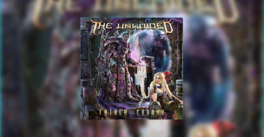 [review]-the-unguided-–-father-shadow