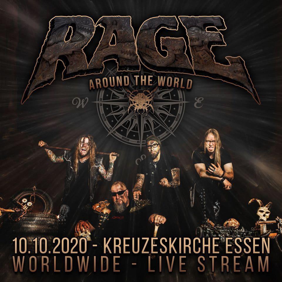 rage-&-bonded:-konzert-in-essen-&-livestream