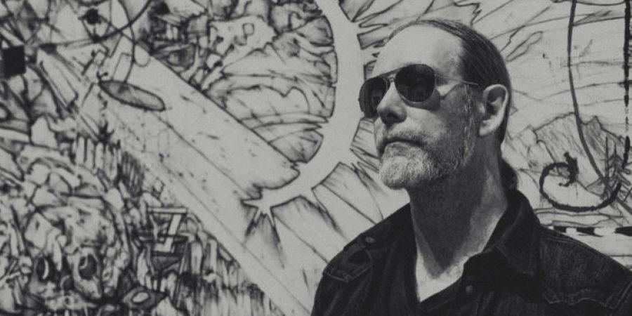 [news]-niklas-sundin-(ex-dark-tranquillity)-prasentiert-sein-soloprojekt