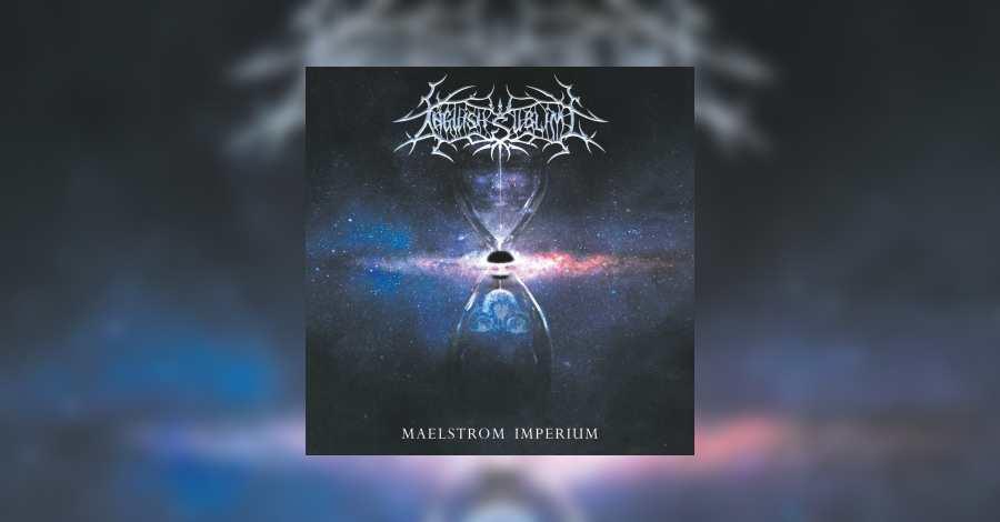 [review]-anguish-sublime-–-maelstrom-imperium