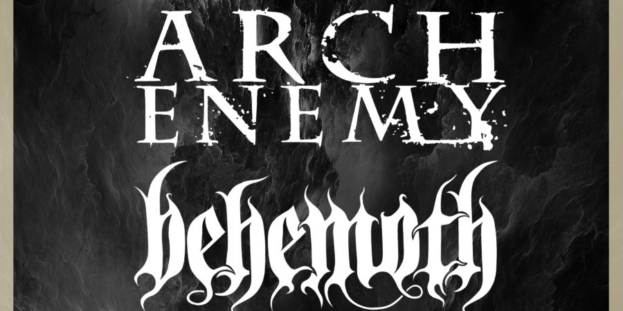 [tour]-arch-enemy-+-behemoth-–-the-european-siege-2021