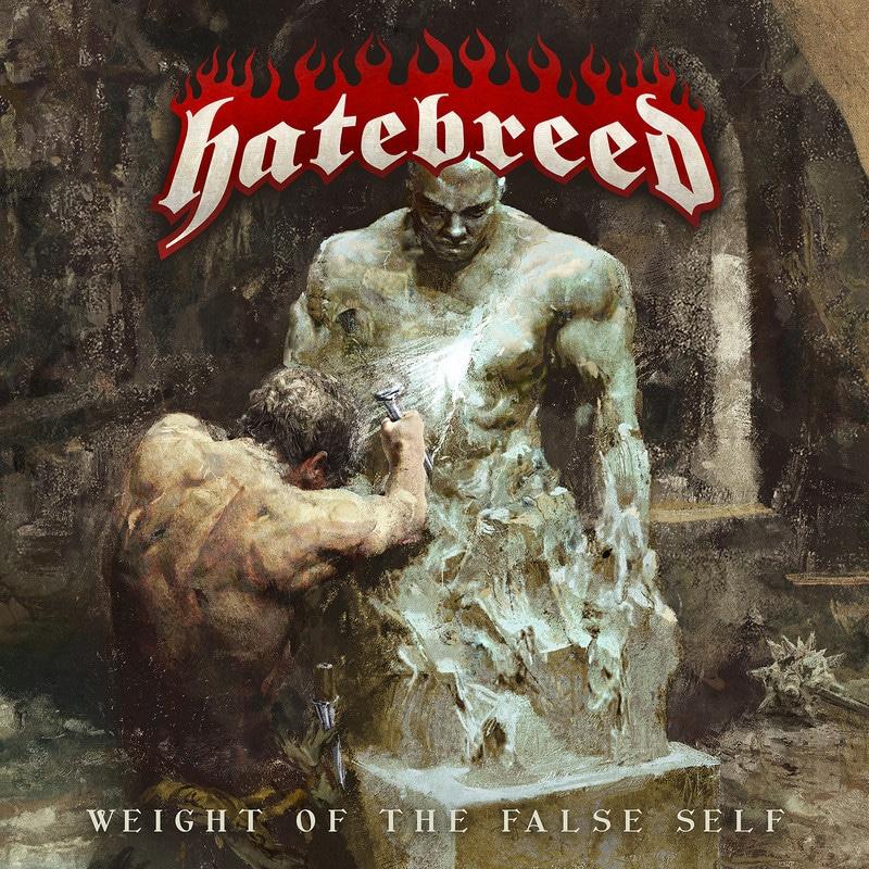 hatebreed:-weight-of-the-false-self