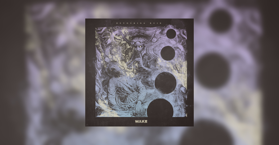 [review]-wake-–-devouring-ruin