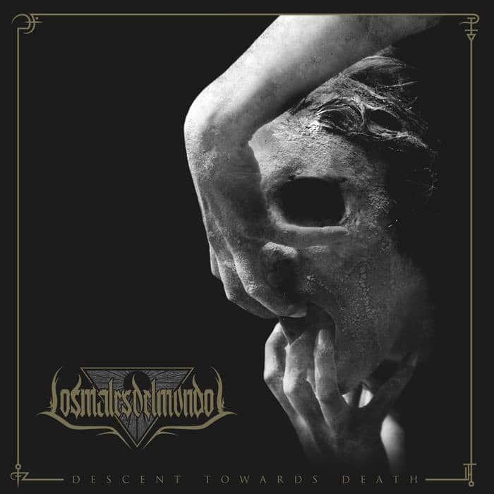 """los-males-del-mundo:-neues-black-metal-album-""""descent-towards-death""""-aus-argentinien"""