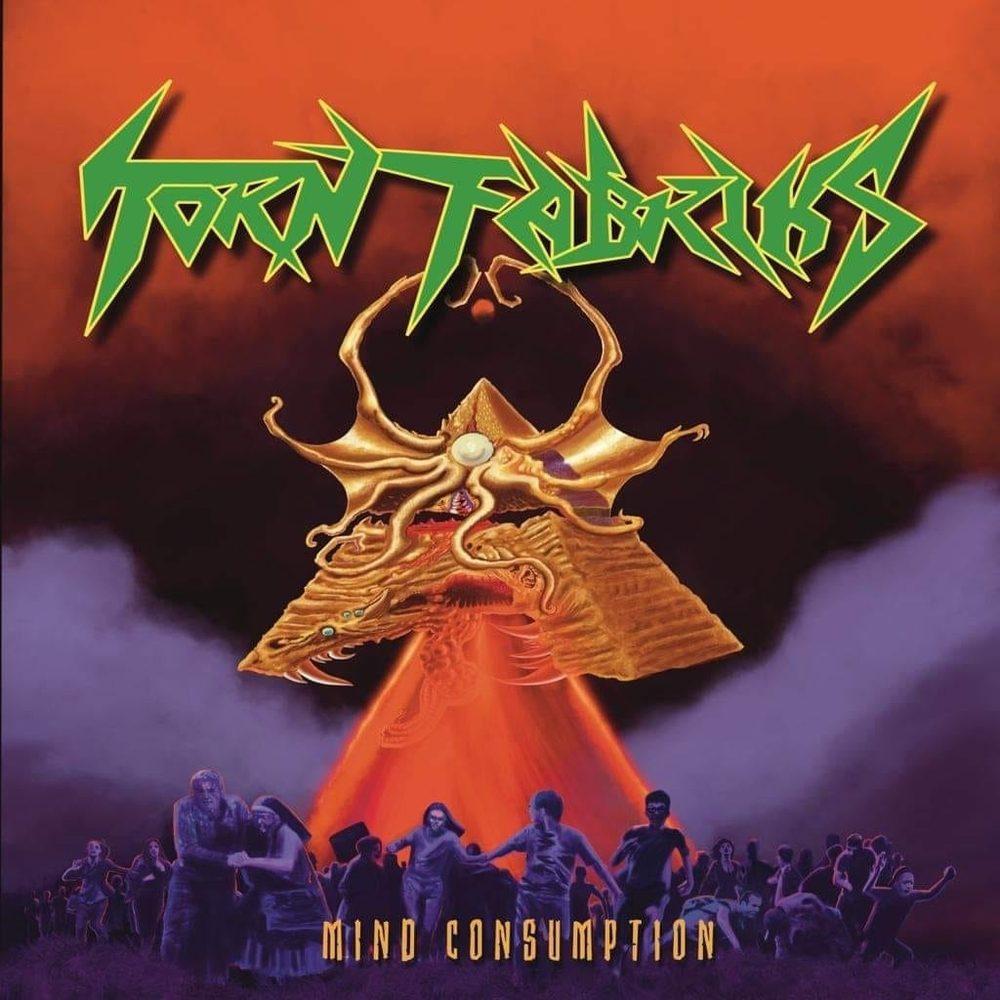 "torn-fabriks:-neues-thrash-metal-album-""mind-consumption""-aus-portugal"