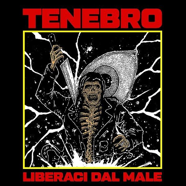 "tenebro:-labeldeal-bei-xtreem-music-und-re-release-der-ep-""liberaci-dal-male"""