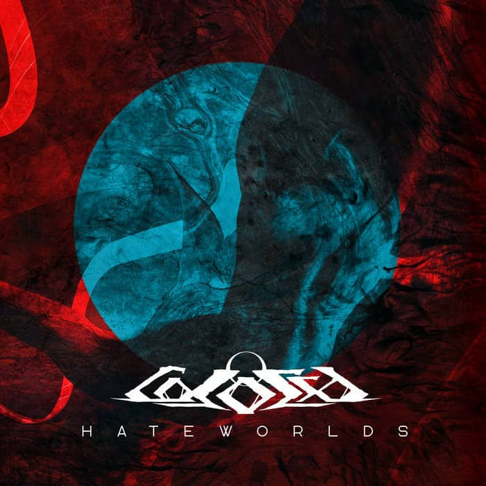 "colosso:-neues-death-metal-album-""hateworlds""-aus-portugal"