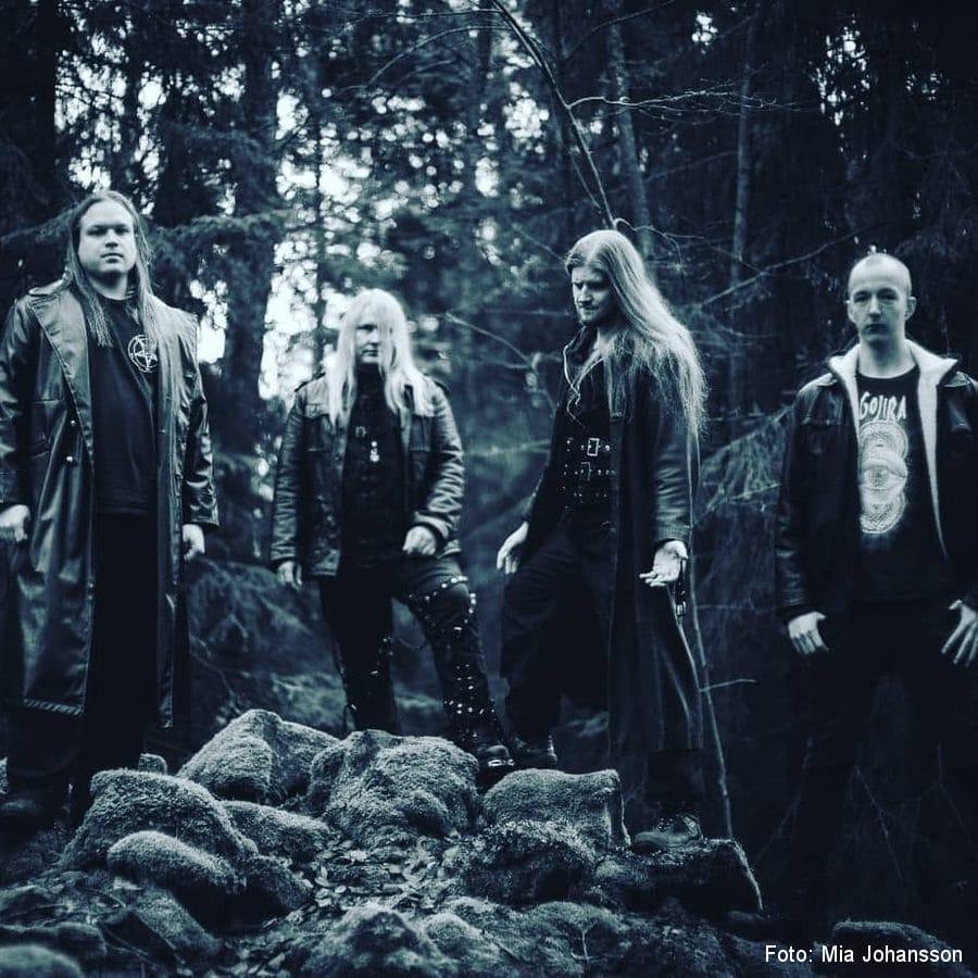 """abstrakt:-lyric-video-vom-neuen-symphonic-death-/-black-metal-album-""""uncreation"""""""