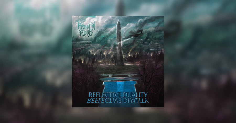 [review]-repaid-in-blood-–-reflective-duality