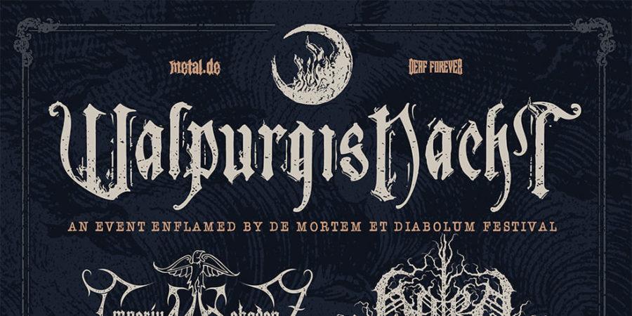 [news]-de-mortem-et-diabolum-muss-das-walpurgisnacht-festival-verschieben