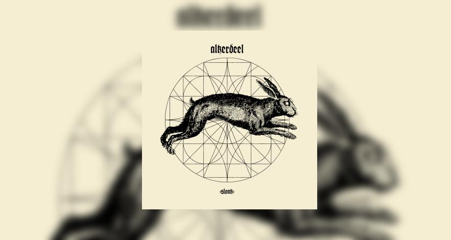 [review]-alkerdeel-–-slonk