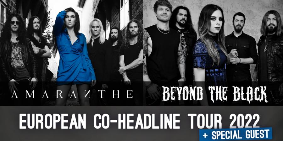 [tour]-beyond-the-black-&-amaranthe-–-co-headline-tour-2022