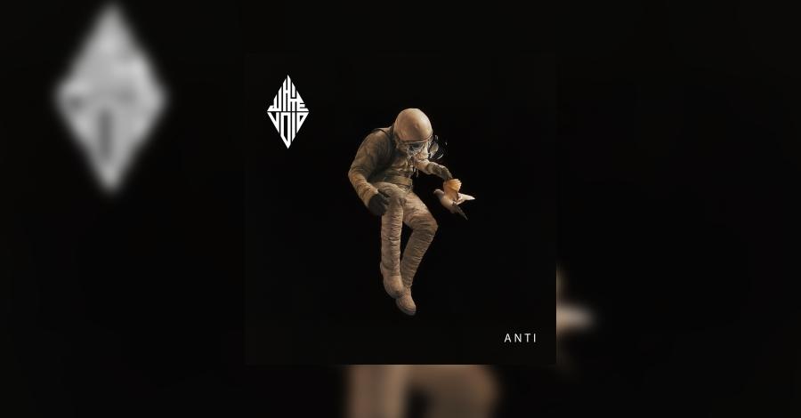 [review]-white-void-–-anti