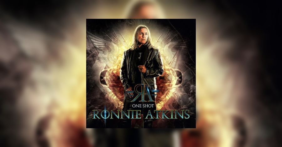 [review]-ronnie-atkins-–-one-shot