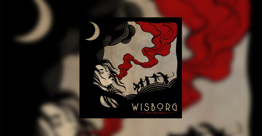[review]-wisborg-–-into-the-void