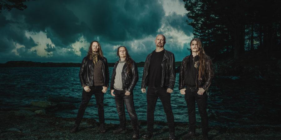 """[interview]-einherjer-–-interview-mit-sanger/gitarrist-frode-""""grimar""""-glesnes-zu-""""dragons-of-the-north""""-und-""""north-star"""""""