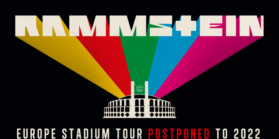 [tour]-rammstein-–-europe-stadium-tour-2022-//-rescheduled-from-2021