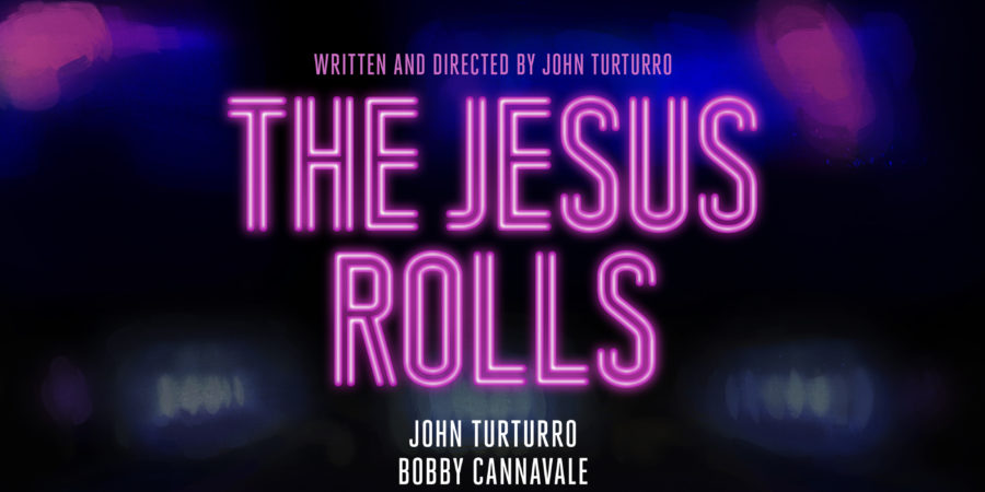 [news]-jesus-rolls-–-niemand-verarscht-jesus-–-bluray-verlosung