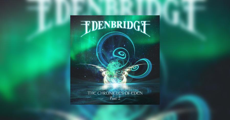 [review]-edenbridge-–-the-chronicles-of-eden-part-ii