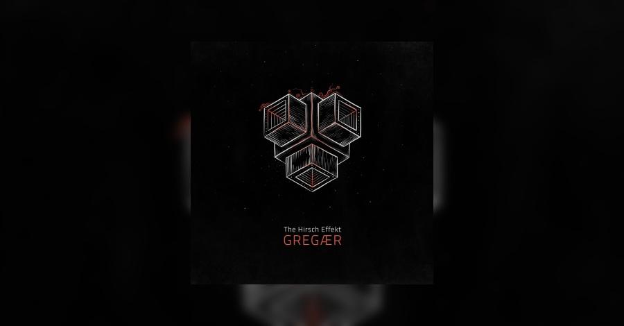 [review]-the-hirsch-effekt-–-gregaer-(ep)